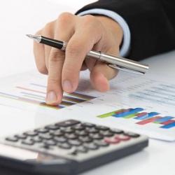 Исполнение бюджета за 1 полугодие 2021 года