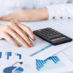 Исполнение бюджета  на 1 августа 2021 года