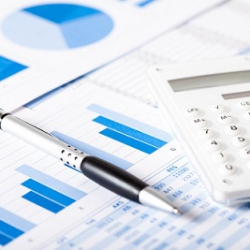 Исполнение бюджета на 1 сентября 2021 года