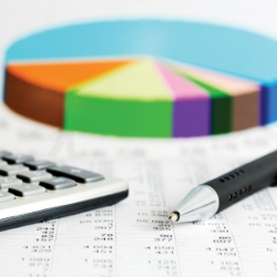 Исполнение бюджета города Ноябрьска за 9 месяцев 2021 года